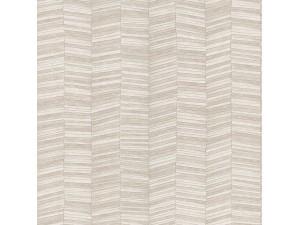 Papel pintado Colowall Textures & Colours 287-2134