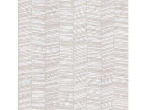 Papel pintado Colowall Textures & Colours 287-2133