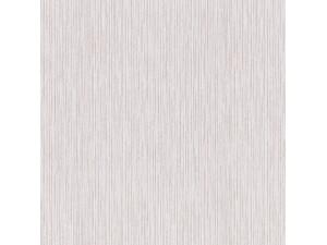 Papel pintado Colowall Textures & Colours 287-2130