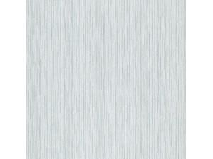 Papel pintado Colowall Textures & Colours 287-2128