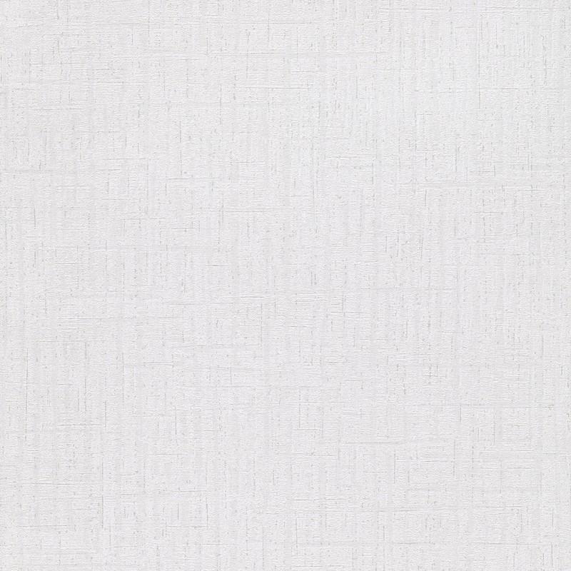 Papel pintado Colowall Textures & Colours 287-2122
