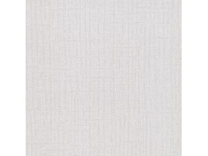 Papel pintado Colowall Textures & Colours 287-2121