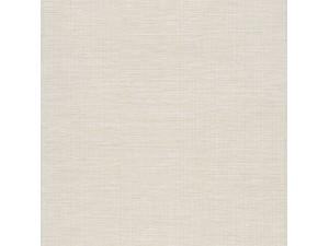 Papel pintado Colowall Textures & Colours 287-2119