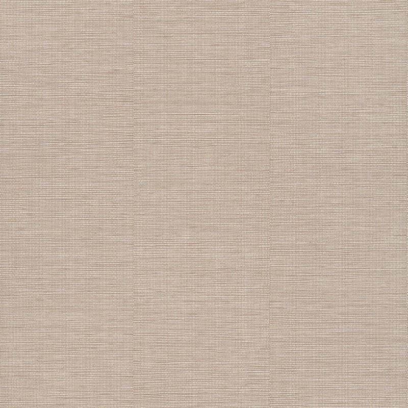 Papel pintado Colowall Textures & Colours 287-2118