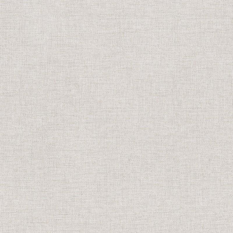 Papel pintado Colowall Textures & Colours 287-2108