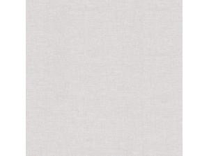 Papel pintado Colowall Textures & Colours 287-2107