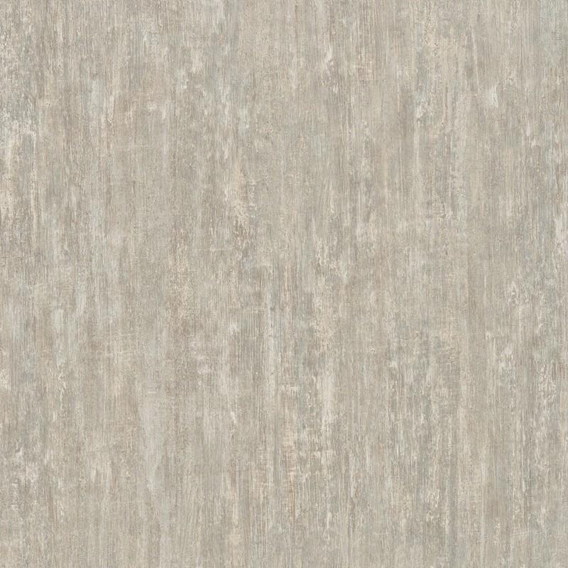 Papel pintado Colowall Textures & Colours 287-2103