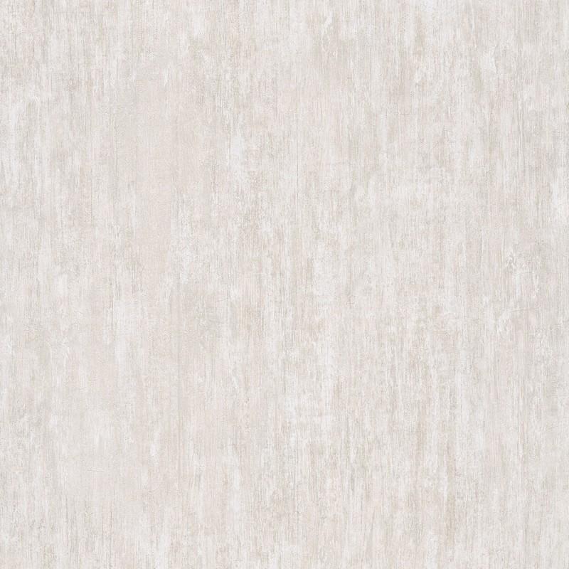 Papel pintado Colowall Textures & Colours 287-2102