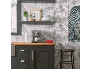 Papel pintado York Wallcoverings Culture Club CE3980