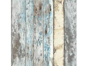 Papel pintado Colowall Exposed III 288-2241