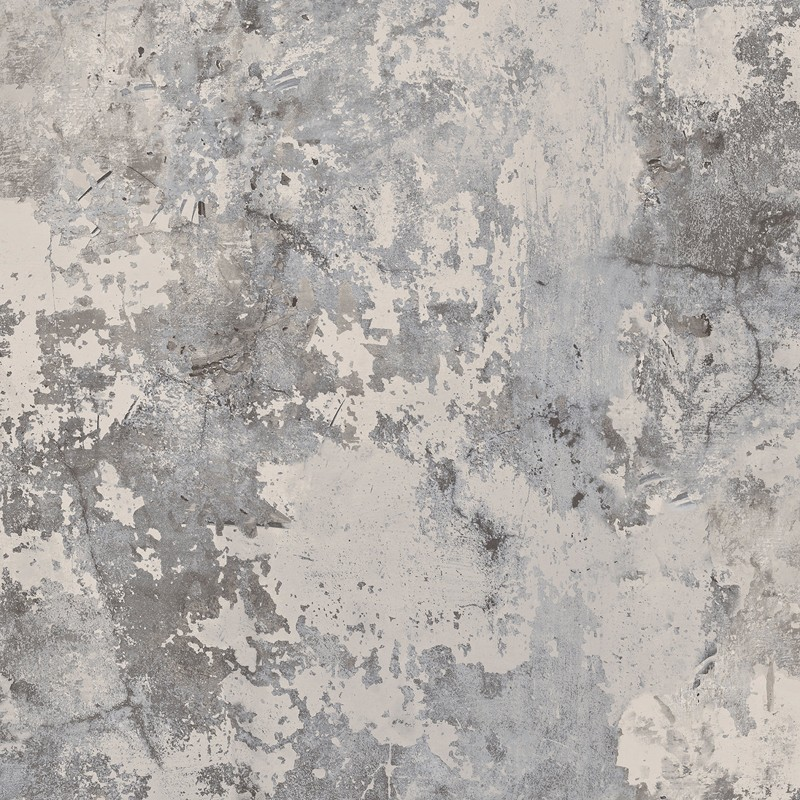 Papel pintado Colowall Exposed III 288-2209