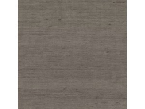 Revestimiento natural York Walls Dwell Studio Natural Silk DR6372