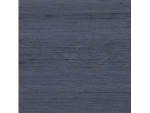 Revestimiento natural York Walls Dwell Studio Natural Silk DR6371