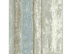Papel pintado 1838 Wallcoverings Camellia Linea 1703-110-06
