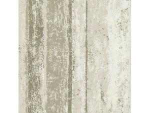 Papel pintado 1838 Wallcoverings Camellia Linea 1703-110-03
