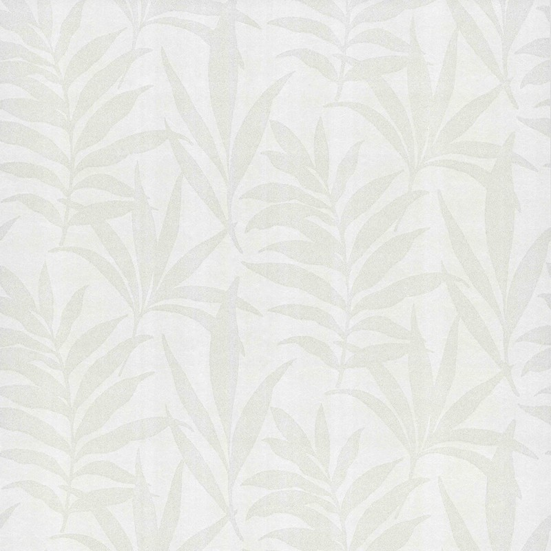 Papel pintado 1838 Wallcoverings Camellia Verdi 1703-113-02