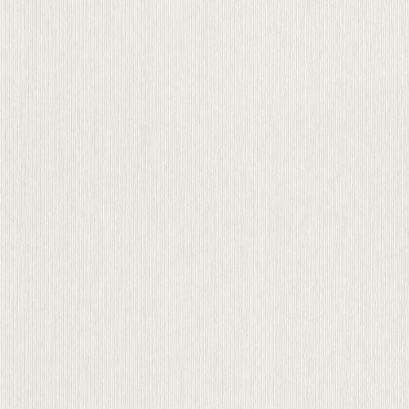 Papel pintado Decoas San Remo 012-REM