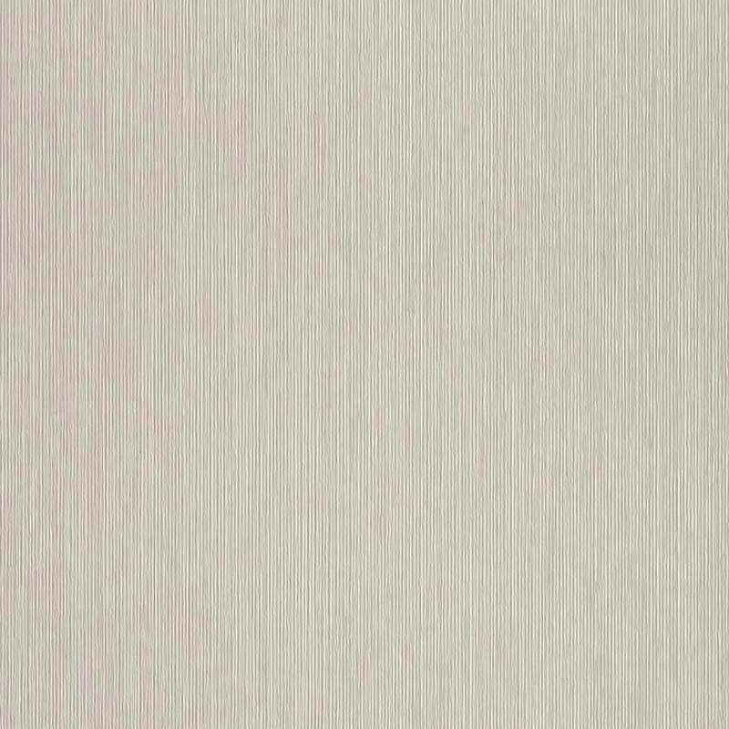 Papel pintado Decoas San Remo 003-REM