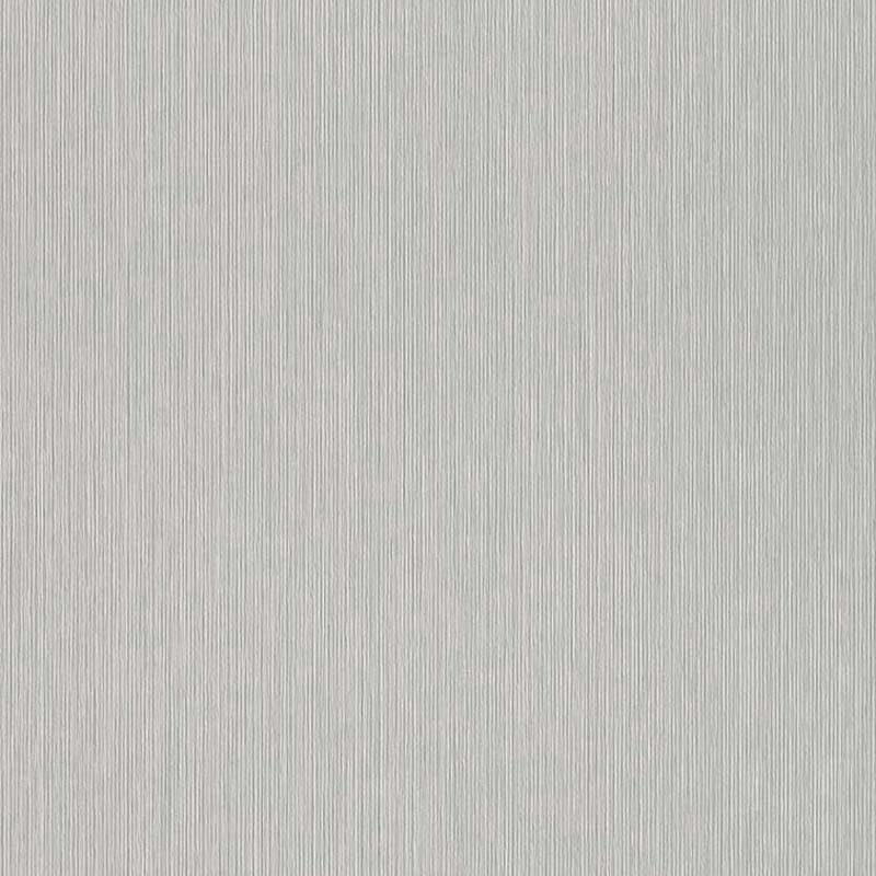 Papel pintado Decoas San Remo 014-REM