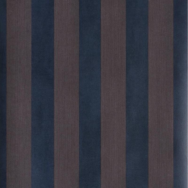 Papel pintado Saint Honoré Elisir by Darlingmind Stripe 1170-EL21017