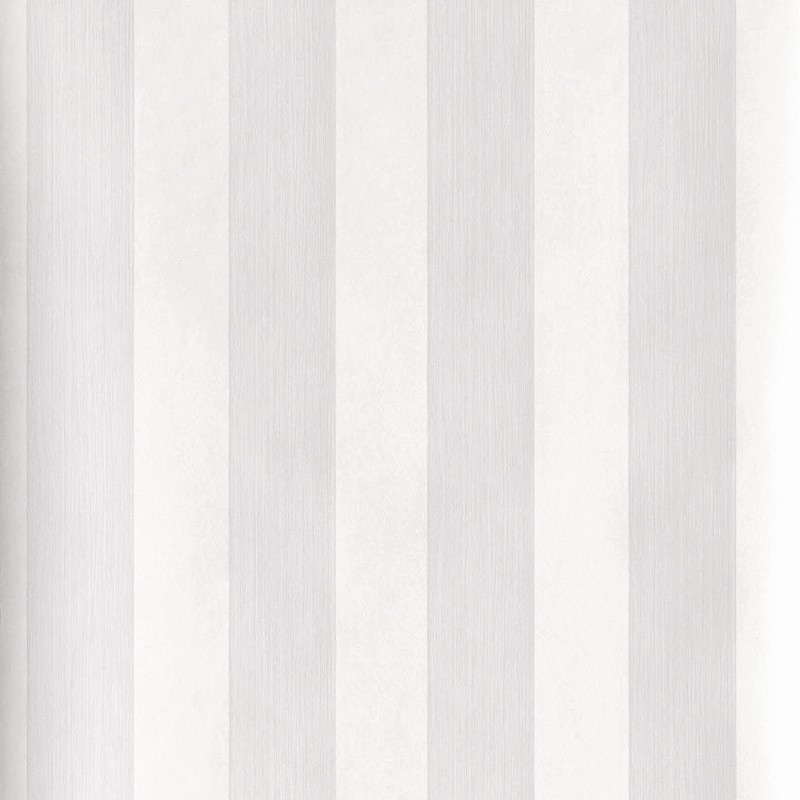 Papel pintado Saint Honoré Elisir by Darlingmind Stripe 1170-EL21015