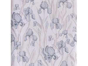 Papel pintado Saint Honoré Elisir by Darlingmind Iris Whisper 1170-EL21020