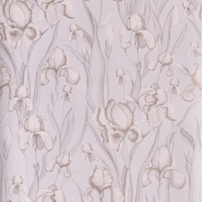 Papel pintado Saint Honoré Elisir by Darlingmind Iris Whisper 1170-EL21021