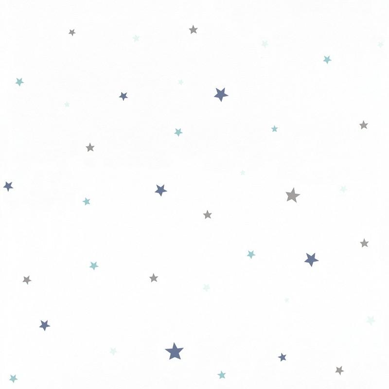 Papel pintado infantil Decoas Sueños 048-SUE