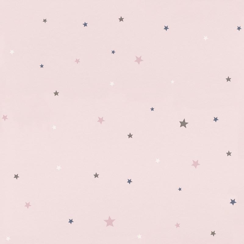 Papel pintado infantil Decoas Sueños 025-SUE