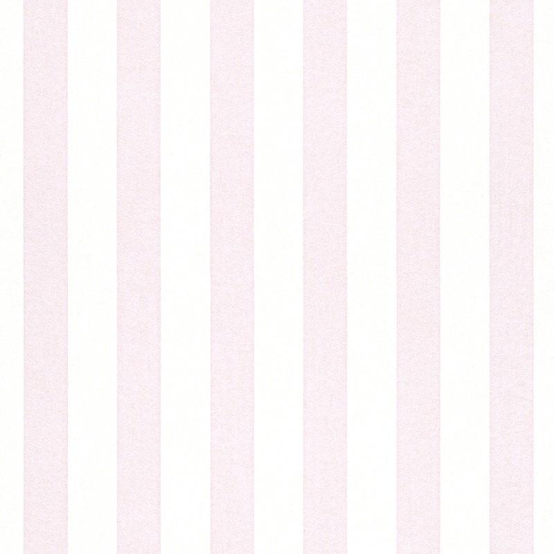 Papel pintado infantil Decoas Sueños 027-SUE