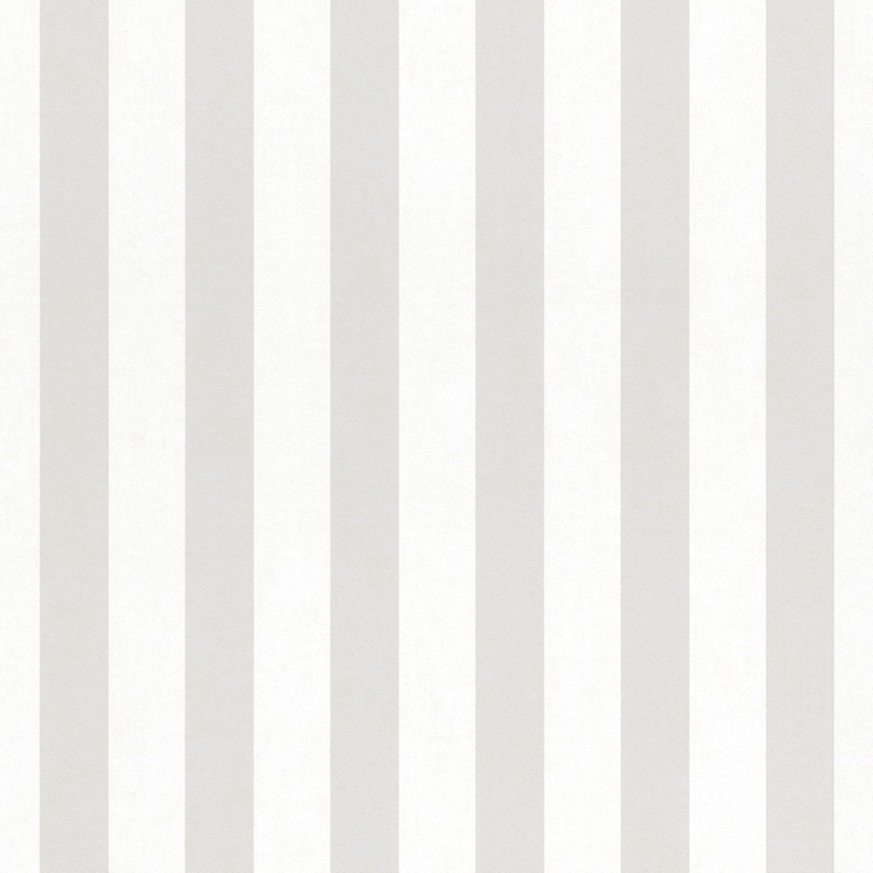 Papel pintado infantil Decoas Sueños 013-SUE