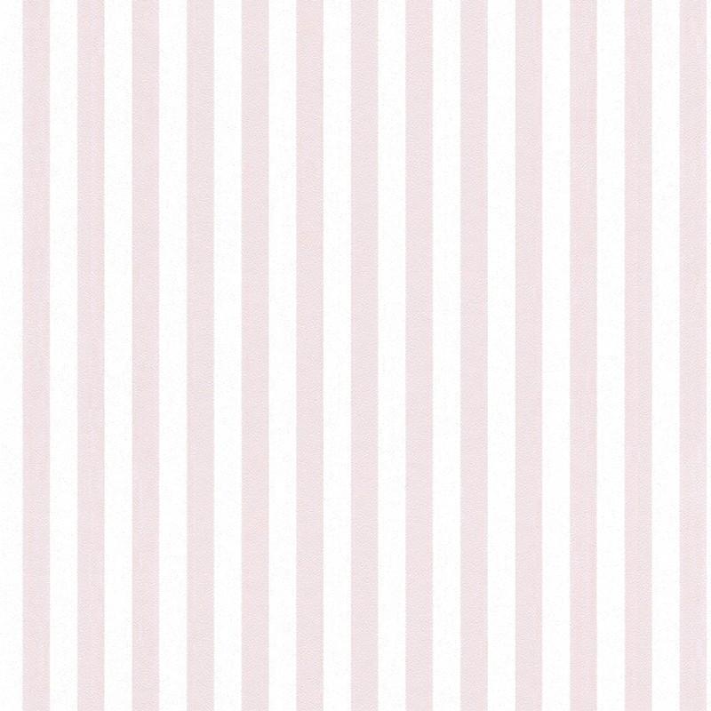 Papel pintado infantil Decoas Sueños 030-SUE