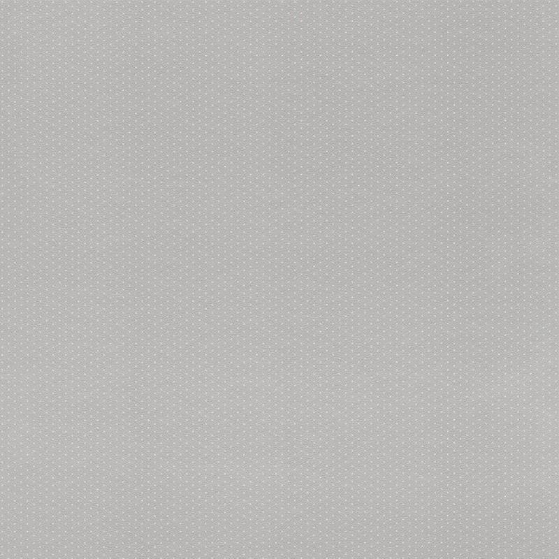 Papel pintado infantil Decoas Sueños 042-SUE
