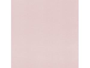 Papel pintado infantil Decoas Sueños 031-SUE