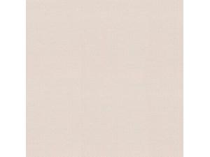 Papel pintado infantil Decoas Sueños 021-SUE