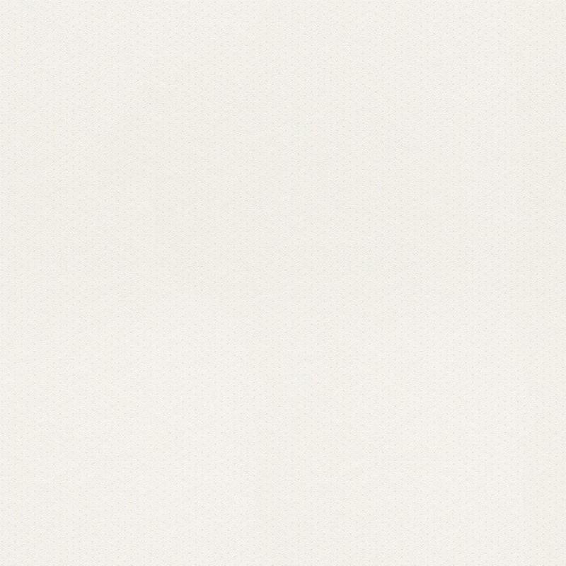Papel pintado infantil Decoas Sueños 020-SUE