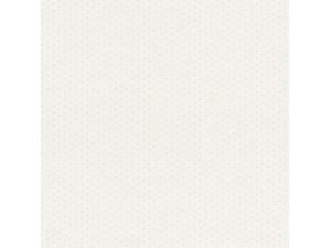 Papel pintado infantil Decoas Sueños 009-SUE