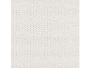 Papel pintado infantil Decoas Sueños 005-SUE