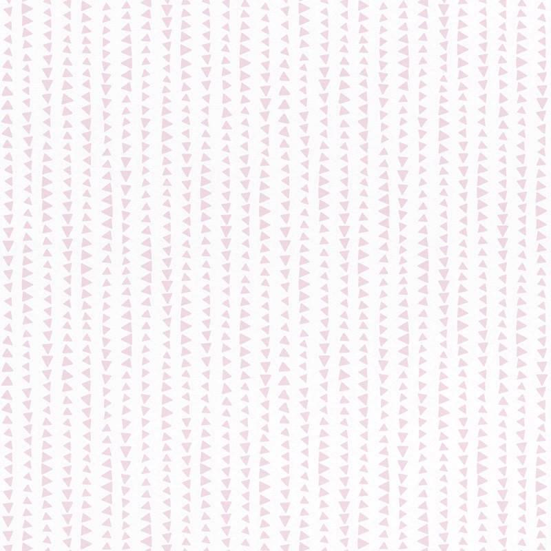 Papel pintado infantil Decoas Sueños 028-SUE