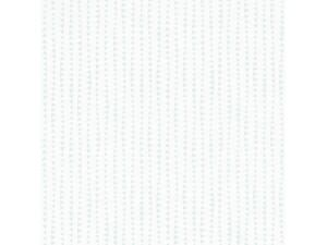 Papel pintado infantil Decoas Sueños 012-SUE