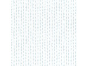 Papel pintado infantil Decoas Sueños 002-SUE