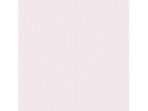 Papel pintado infantil Decoas Sueños 029-SUE