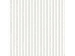 Papel pintado infantil Decoas Sueños 019-SUE