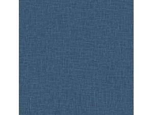 Revestimiento vinílico contract Wallquest Maui Maui Linen TP81122