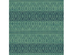 Papel pintado Wallquest Maui Maui Tribal Stripe TP81004
