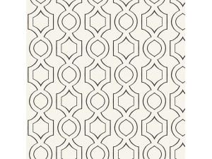 Papel pintado Wallquest Maui Maui Handdrawn Geometric TP80200