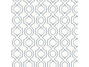 Papel pintado Wallquest Maui Maui Handdrawn Geometric TP80202
