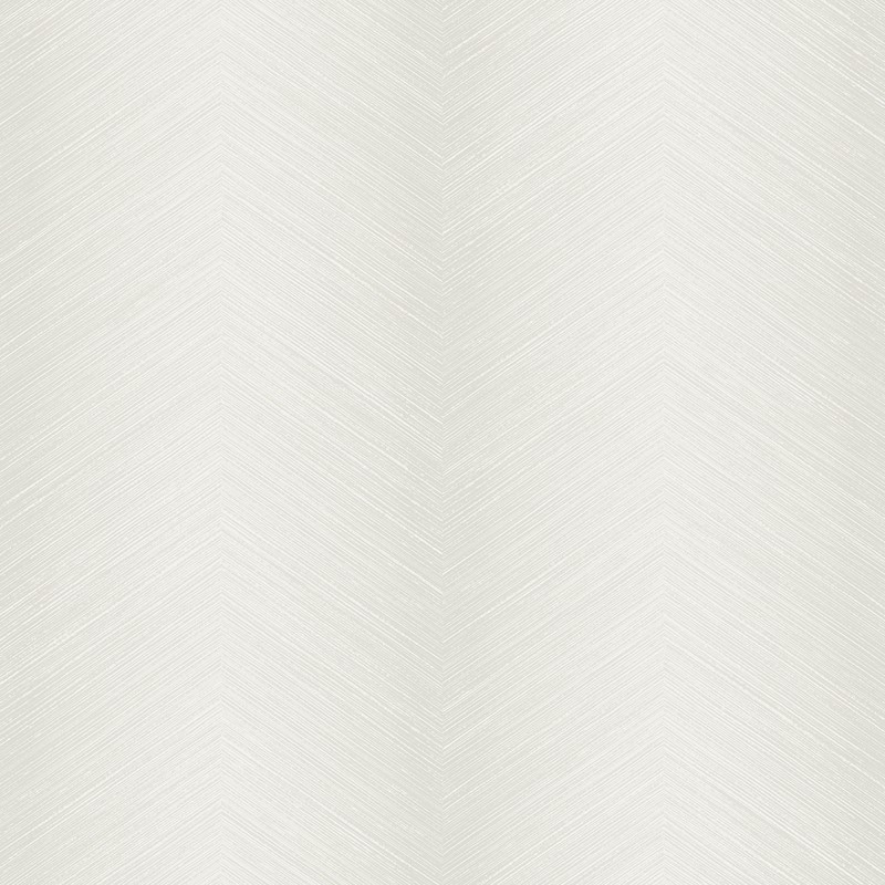 Papel pintado Wallquest Maui Maui Shibori Chevron TP81500