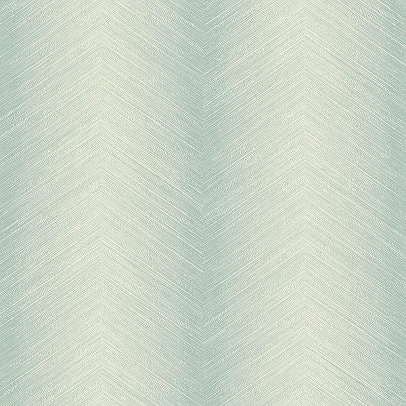 Papel pintado Wallquest Maui Maui Shibori Chevron TP81504