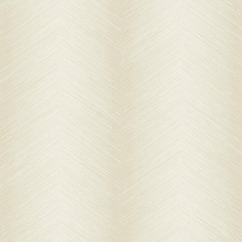 Papel pintado Wallquest Maui Maui Shibori Chevron tp81502